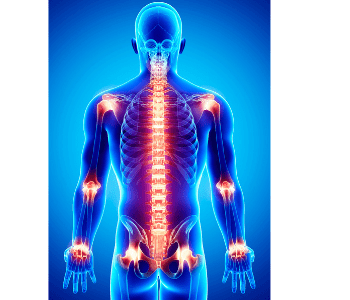 magnetum arthro działanie efekty