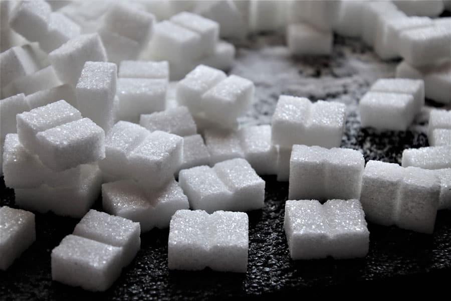 diapromin suplement na obniżenie poziomu cukru