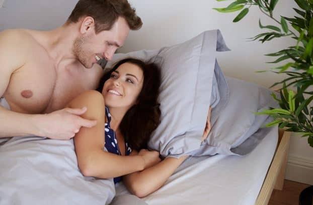 erosept jest skuteczny na powiększenie penisa odzyskasz sprawność w sypialni