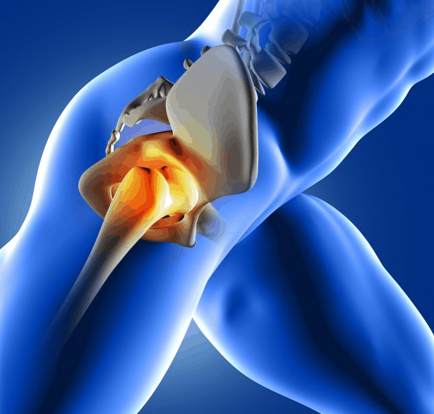 motion energy skutecznie działa na bóle stawów miednicy i innych