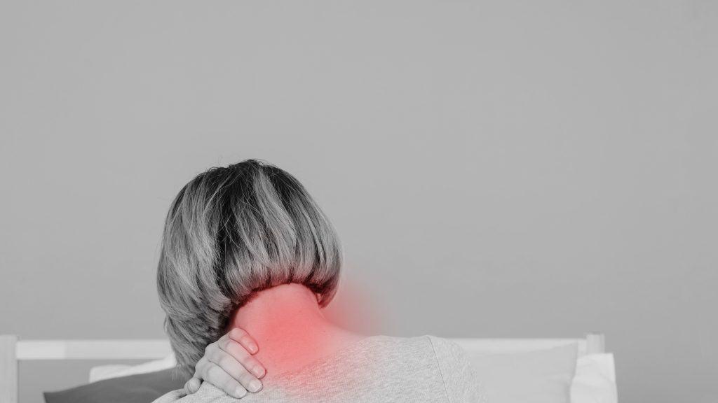 motion energy jest skuteczny na bóle kręgosłupa i szyi