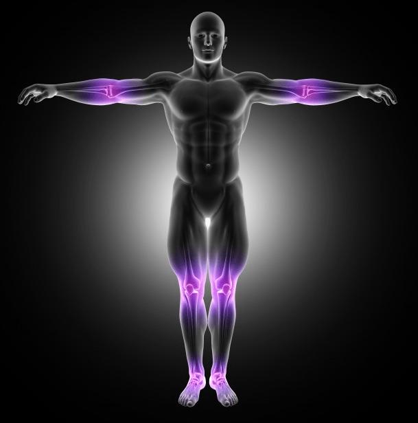 motion energy leczy bóle stawów ale także mięśni
