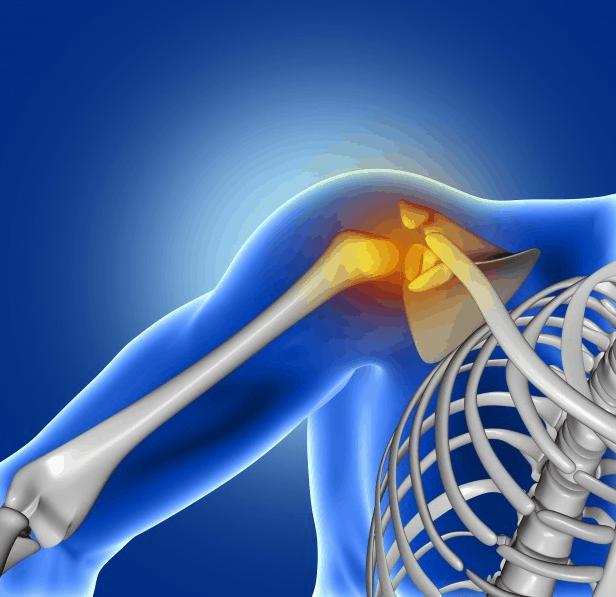 skład motion energy skutecznie działa na bolące stawy i mięśnie