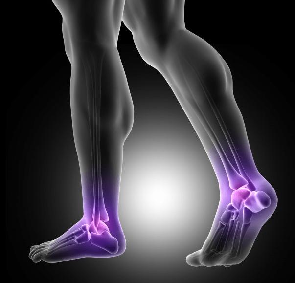 skutecznie niweluje ból stawów motion energy