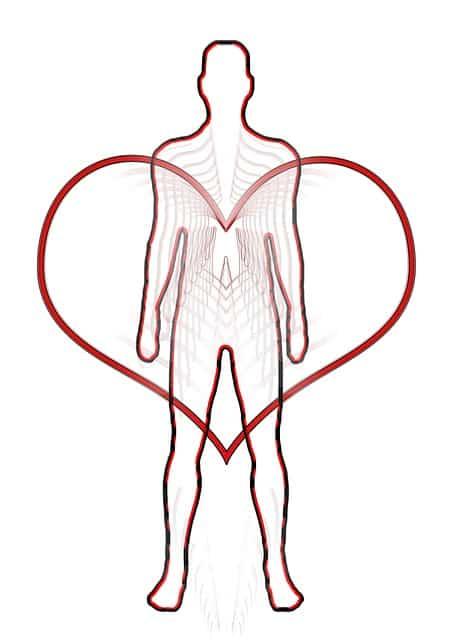 o zdrowie serce zadbasz z suplementem friocard
