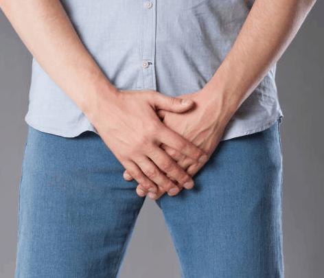 problemy z prostatą przerośniętym gruczołem krokowym skutecznie usuwa urotrin