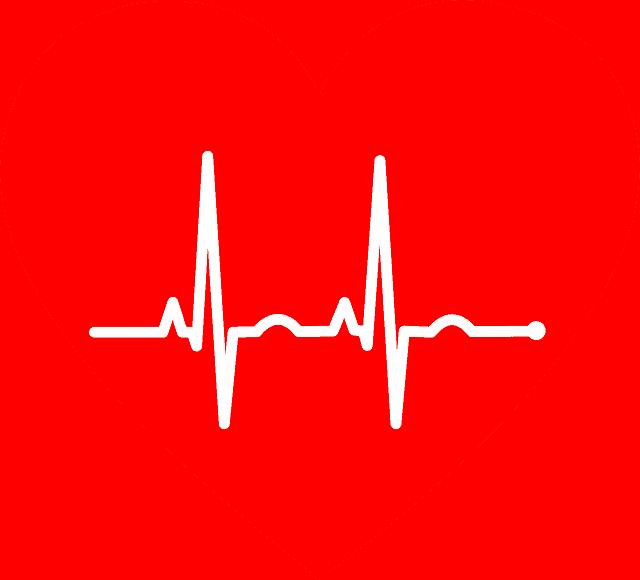 friocard obniża ciśnienie krwi dba o zdrowe serce i kondycję żył