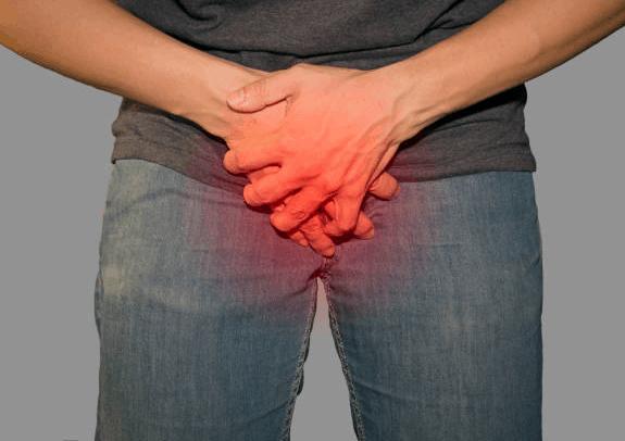 przerost prostaty u mężczyzn to częsta dolegliwość a leczenie jej wspomaga urotrin