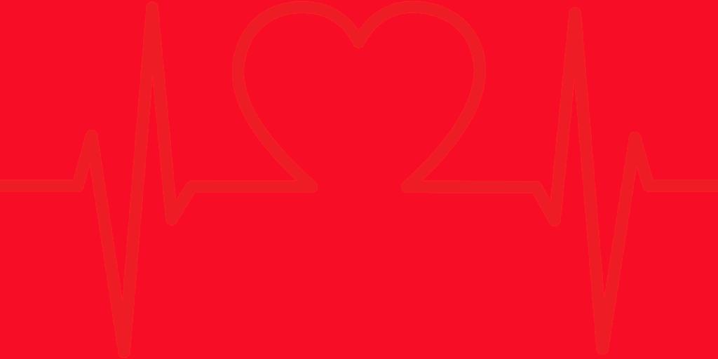 o serce możesz zadbać suplementem friocard