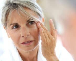 EleverSkin Glow chroni skórę usuwa zmarszczki