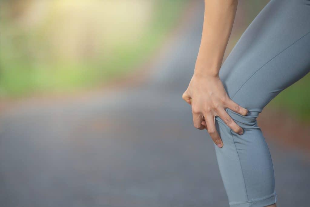 , ból stawów wyleczysz kremem flexio krem