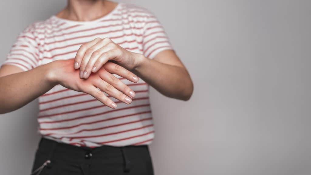 flexio krem to sprawdzony i skuteczny produkt na bóle stawów