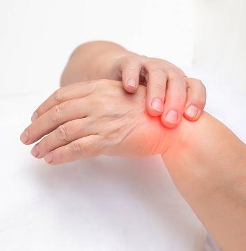 flexio krem jest skutecznym środkiem na ból stawów leczy też zapalenie stawów