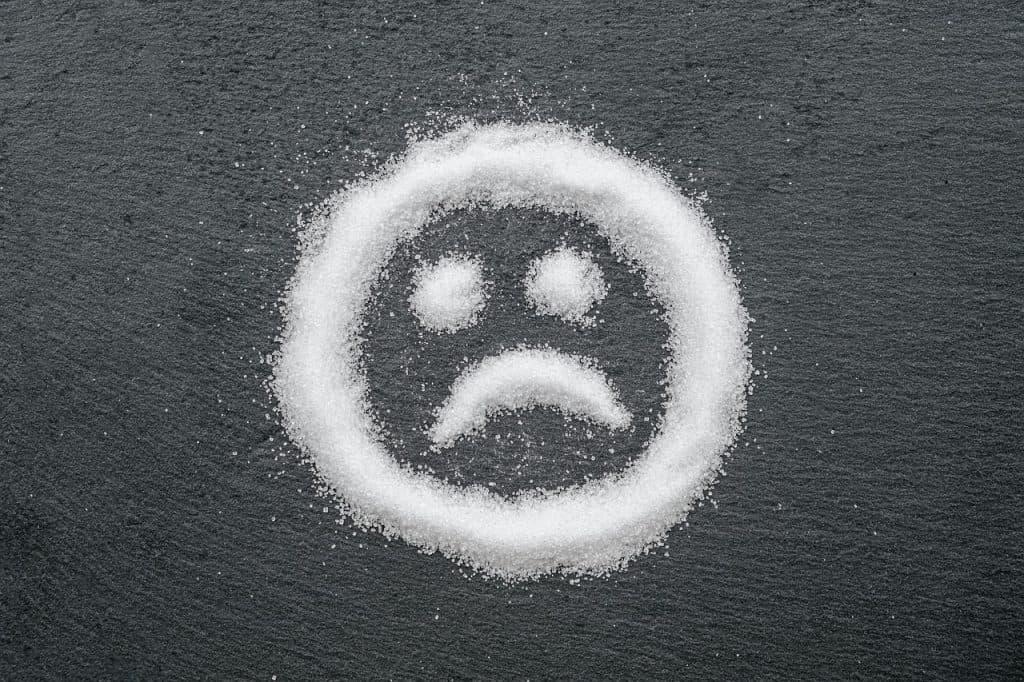 Daistine skuteczny suplement na cukrzycę wysoki poziom cukru brak insuliny