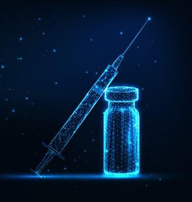 o odpowiedni poziom insuliny przy cukrzycy dba suplement Diastine