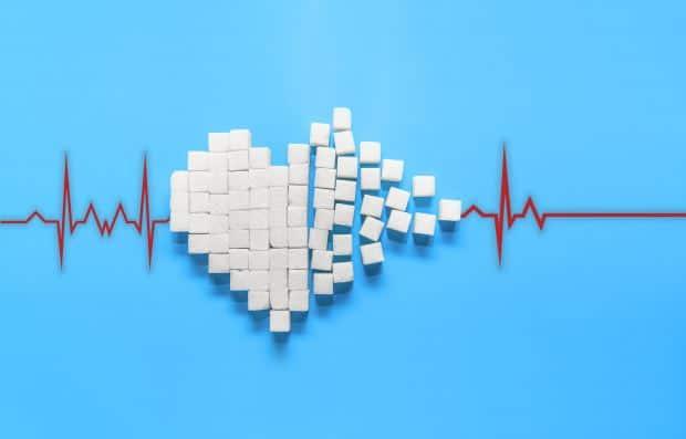 tabletki diastine skutecznie usuwają przyczyny wysokiego poziomu cukru we krwi normują ciśnienie i pracę trzustki