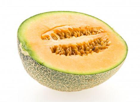 wyciąg z melona jest obecny w składzie Diastine i pozwala obniżyć poziom cukru