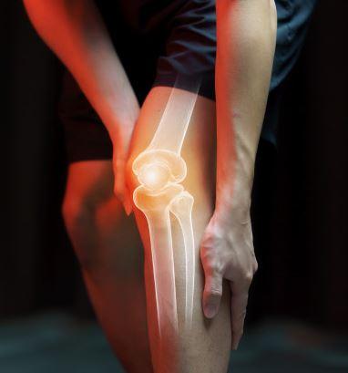 jeśli po badaniach wiesz, że masz zapalenie stawów warto stosować flexio krem, któy skutecznie leczy ból i zapalenie stawów
