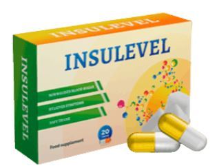 Insulevel na obnizenie poziomu cukru cukrzyce cena