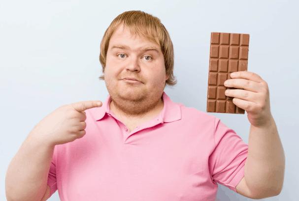 spożywanie cukru wywołuje cukrzycę którą zwalczysz tabletkami insulevel