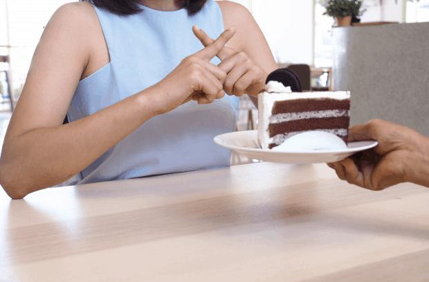 nadamiar cukru szkodzi uszkodzeniem trzustki insulevel pomaga w chorobie cukrzycy
