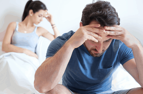 problemy z prostatą to też słaba erekcja wzwód wylecz to zażywając uromexil