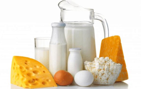 białko ser jajka dieta ketogeniczna co jeść jak ją przeprowadzać czy działa