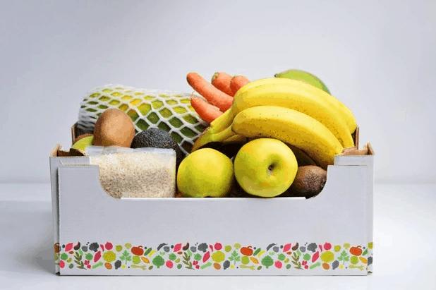 dieta jest ważna w przypadku cukrzycy pomaga trawić węglowodany