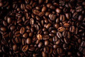 easy latte składniki