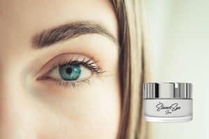 elevereye skin efekty