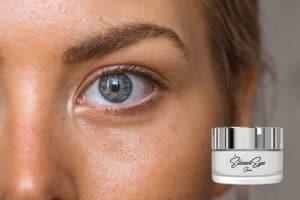 elevereye skin działanie