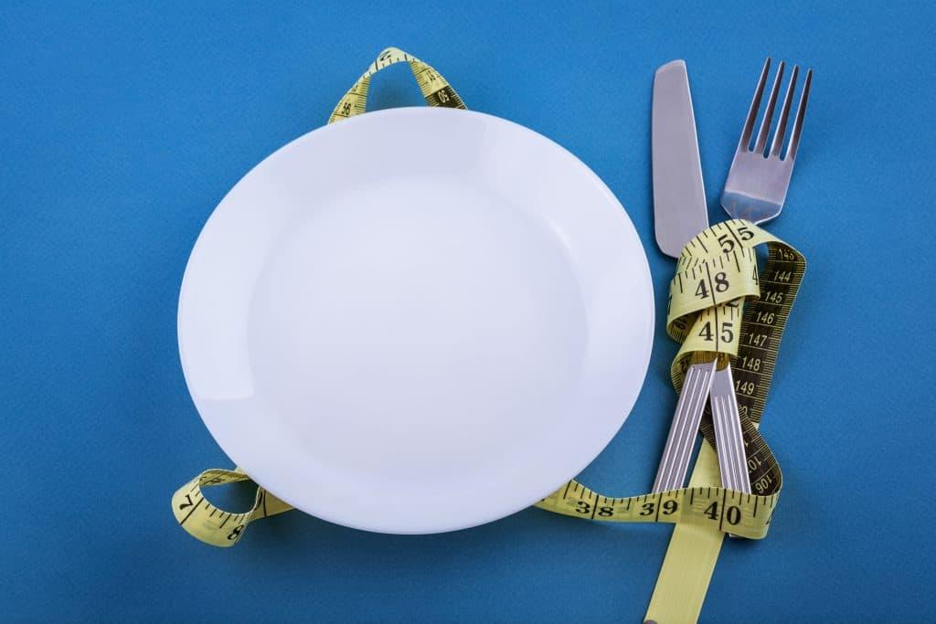 Dzięki diecie keto możesz jeść i chudnąć