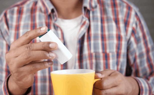 nadmiar cukru prowadzi do chorób cukrzycę można ją leczyć