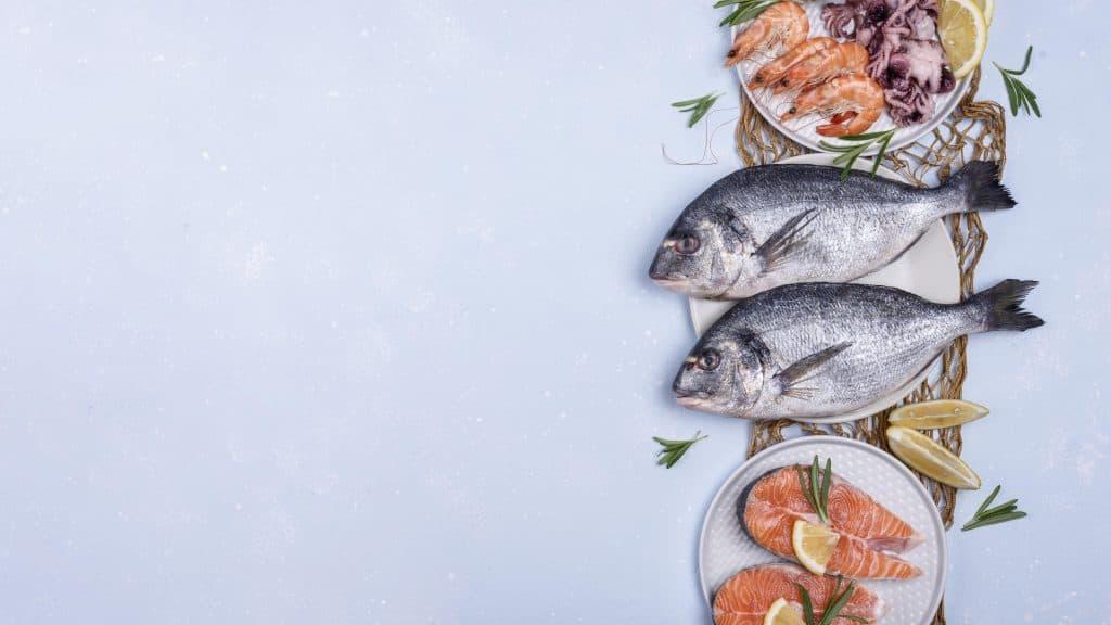 kwasów omega-3 omega-6 omega-9 wspomagają dietę ketogeniczną